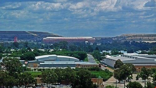 80491  fnb stadium