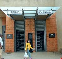 80518  hector pieterson museum