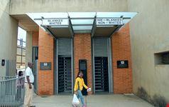 hector pieterson museum