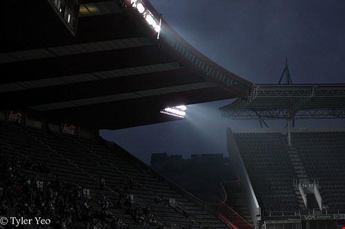 80544  ellis park stadium
