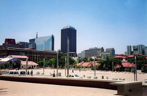 80565  museum africa