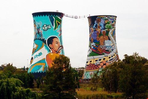 80572  orlando towers