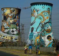 80574  orlando towers