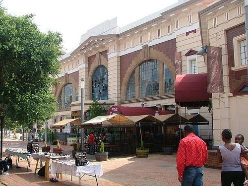 80588  market theatre