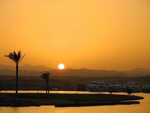 port gahalib