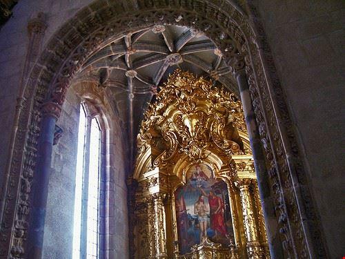 80635  chiesa san francisco