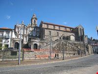 chiesa san francisco