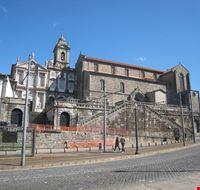 80636  chiesa san francisco