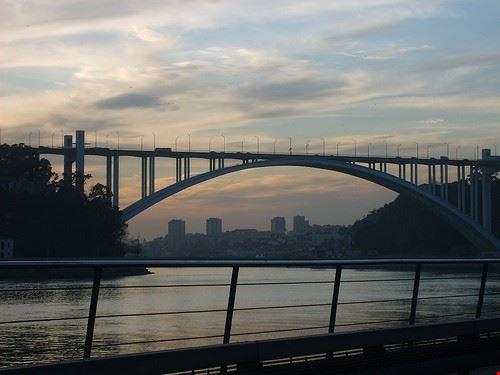 80642  ponte maria pia