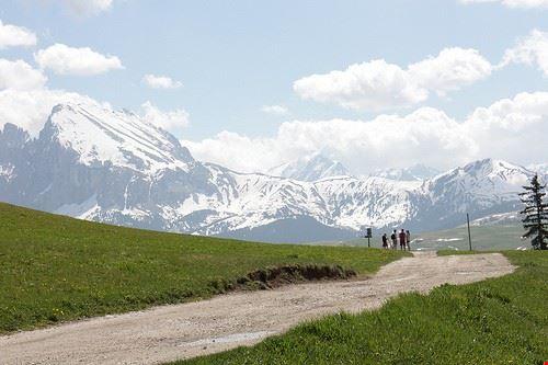 80666  alpe di siusi