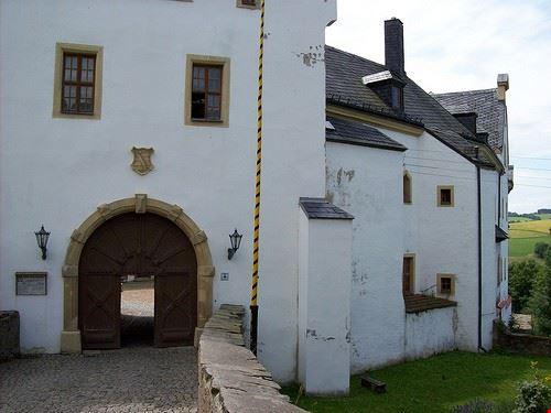castello wolkenstein