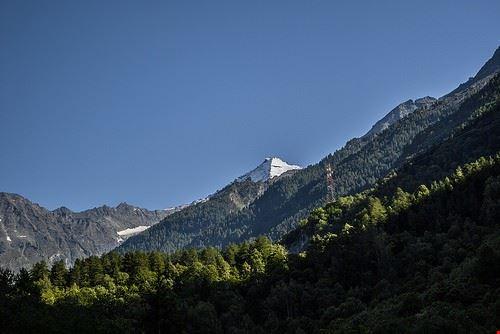 80775  escursione guidata nel parco nazionale del gran paradiso