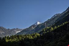 escursione guidata nel parco nazionale del gran paradiso