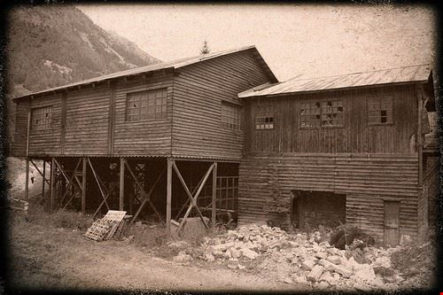 80776  complesso minerario