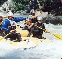 80827  rafting