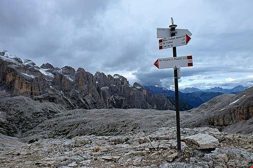 80832  escursioni e trekking
