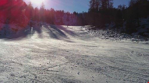 80835  piste da sci