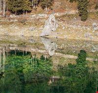80912  lago di carezza