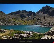 lago di sant anna