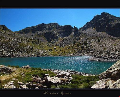 80981  lago di sant anna