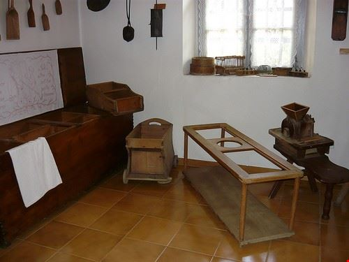 81004  museo della civilta solandra