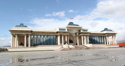 Monumento pubblico