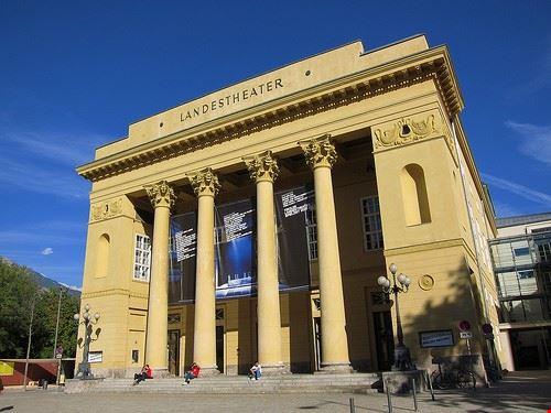 81084  tiroler landestheater