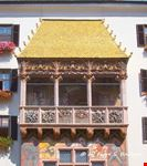 museo del tettuccio d oro