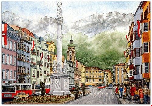 81096  innsbruck card