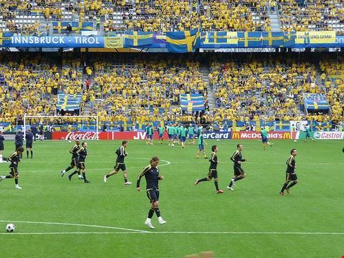 81098  tivoli-neu stadion