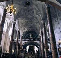 81112  hofkirche
