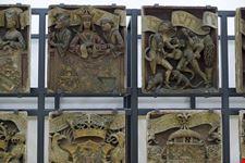 museo di arte popolare tirolese