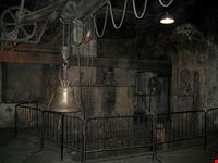 glocken museum grassmayr