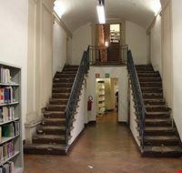 81130  biblioteca comunale