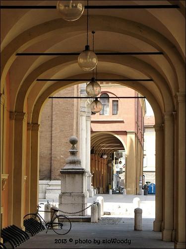 Chiesa della ghiara reggio emilia - Discount della piastrella reggio emilia ...
