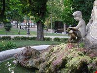 reggio emilia parco reggio emilia