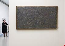 galleria d arte 2000 e novecento 2000 e novecento