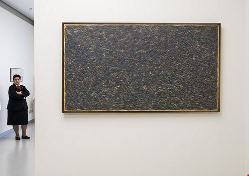 81178  galleria d arte 2000 e novecento 2000 e novecento