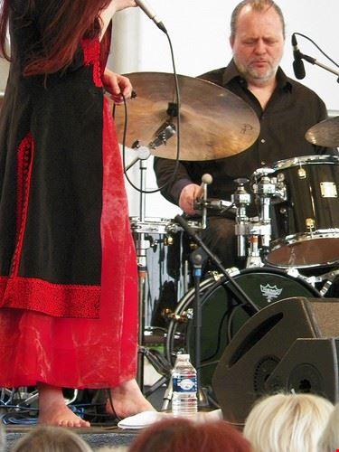 duni festival