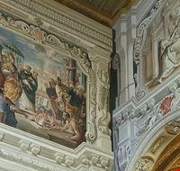 81267  chiesa di san domenico