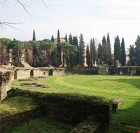 81270  anfiteatro romano
