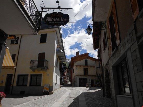81310 limone piemonte limone piemonte centro storico