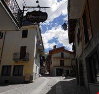 limone piemonte centro storico