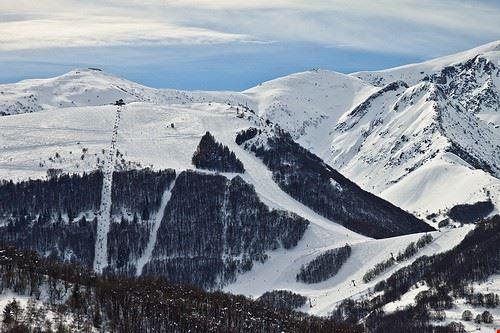 81318  piste da sci