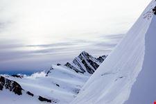 piste da sci