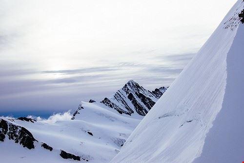 81347  piste da sci
