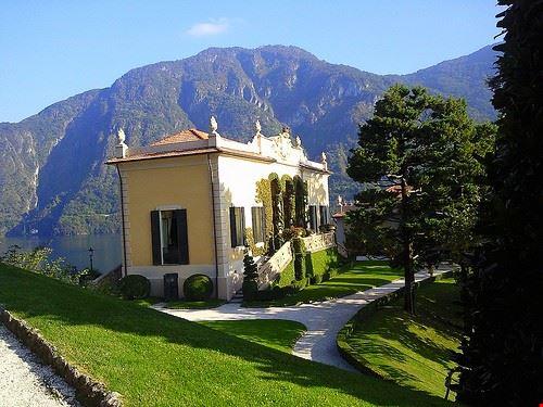 81375  villa balbianello