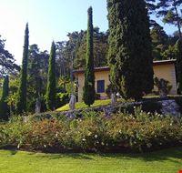 81377  villa balbianello