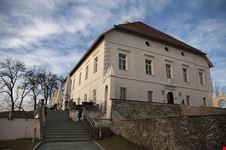 castello maria loretto