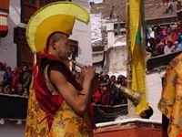 lhasa cerimonia buddista